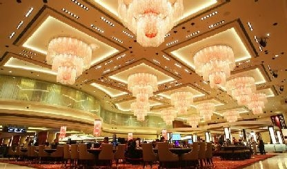 10 Best Macau Casino_3