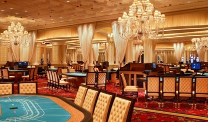 10 Best Macau Casino_4