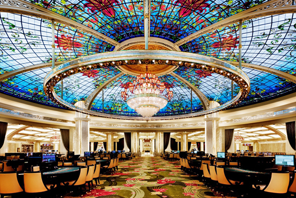 10 Best Macau Casino_7