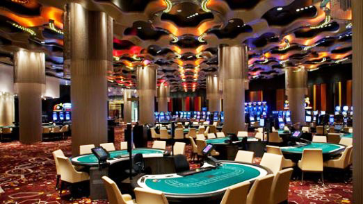 10 Best Macau Casino_8