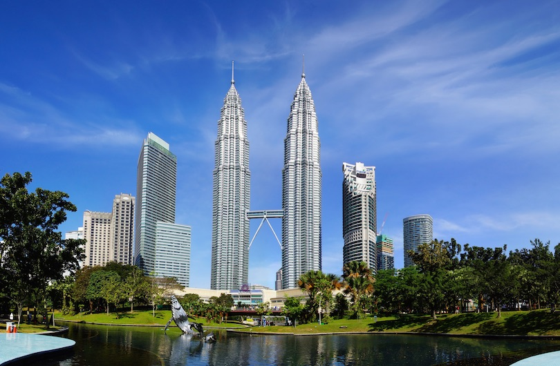 10 Most Beautiful Places To Visit In Kuala Lumpur 1 Asia Travel Blog
