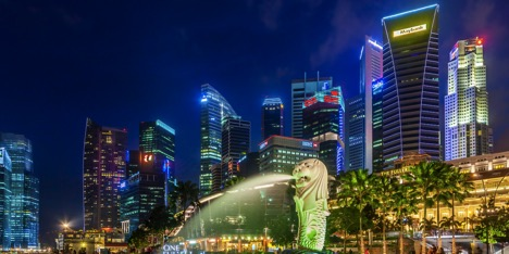 10 Must Visit Places In Singapore You Should Visit At Least One Time In Life_1