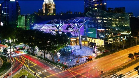 10 Must Visit Places In Singapore You Should Visit At Least One Time In Life_10