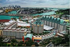10 Must Visit Places In Singapore You Should Visit At Least One Time In Life_11