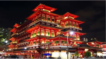 10 Must Visit Places In Singapore You Should Visit At Least One Time In Life_3