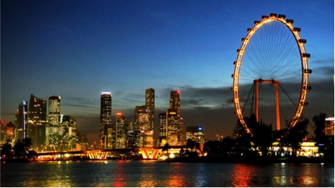10 Must Visit Places In Singapore You Should Visit At Least One Time In Life_4