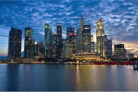 10 Must Visit Places In Singapore You Should Visit At Least One Time In Life_5