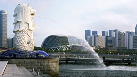 10 Must Visit Places In Singapore You Should Visit At Least One Time In Life_6