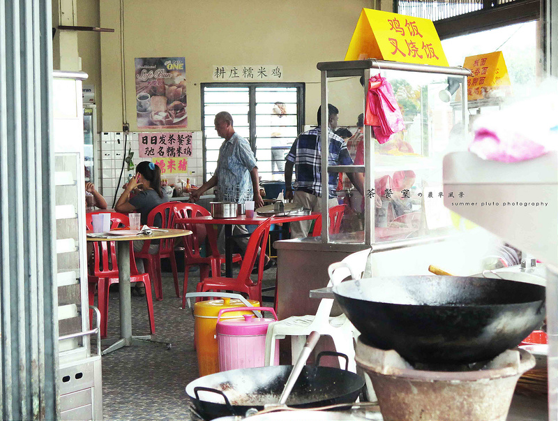 10 Places and Foods You Must Visit and Eat in Sekinchan, Malaysia_10