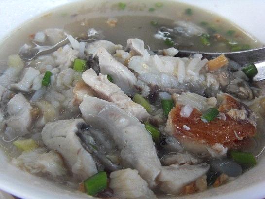 10 Popular Snack in Tainan_1