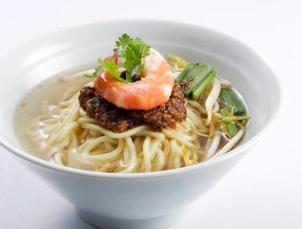 10 Popular Snack in Tainan_10