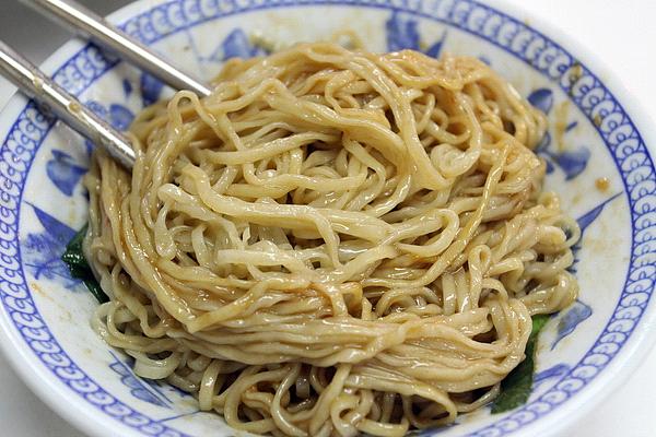 10 Popular Snack in Tainan_4