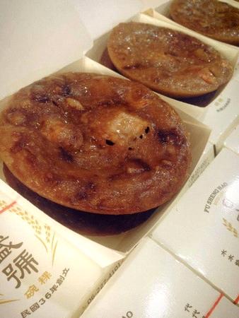 10 Popular Snack in Tainan_7