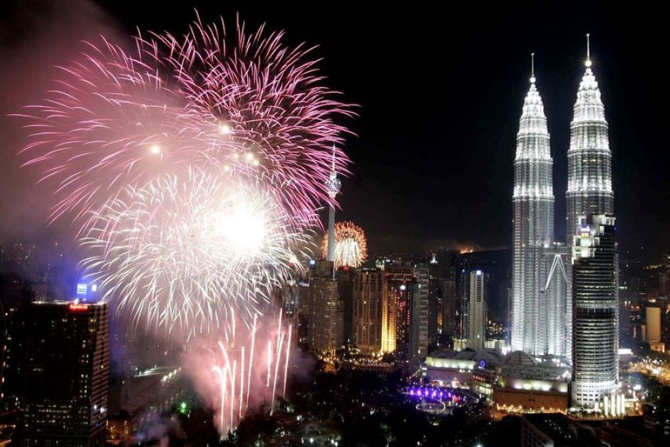 13 Most Attractive Festivals and Celebrations in Malaysia you must know_1
