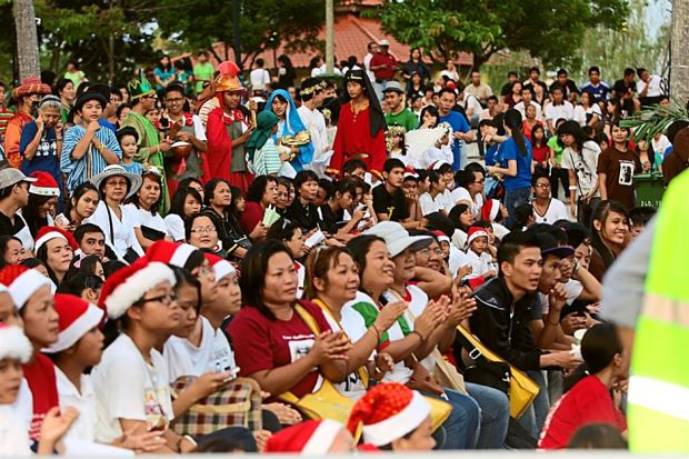 13 Most Attractive Festivals and Celebrations in Malaysia you must know_10