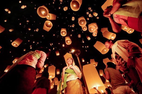 13 Most Attractive Festivals and Celebrations in Malaysia you must know_13