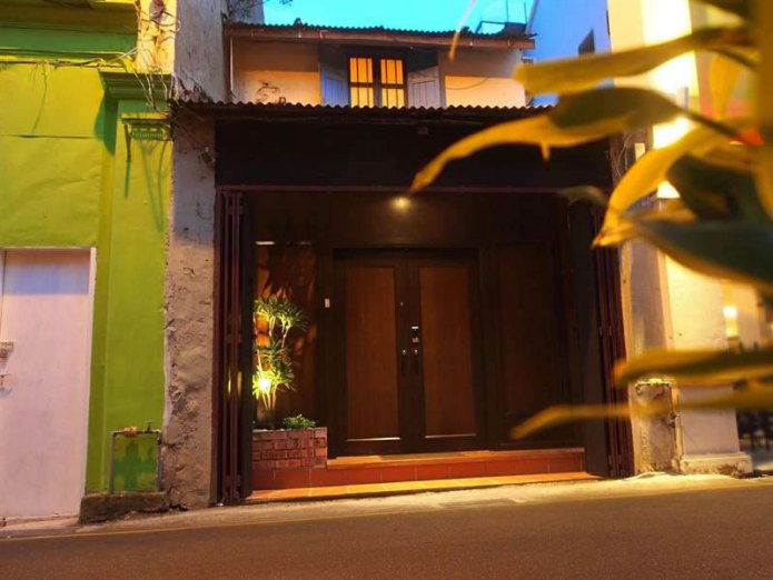 16 Recommended Hotels To Enjoy Your Trip In Malacca, Malaysia_15