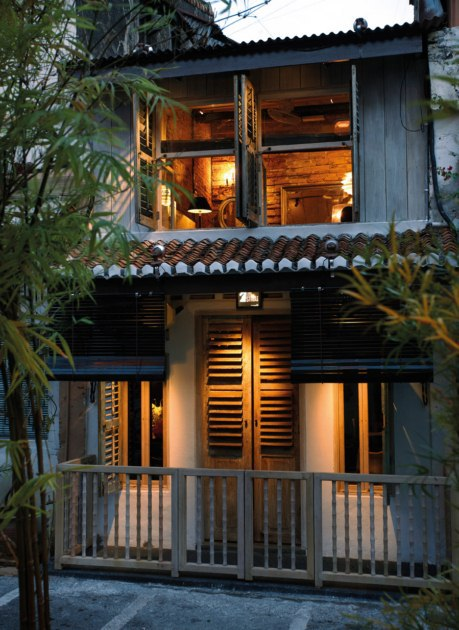 16 Recommended Hotels To Enjoy Your Trip In Malacca, Malaysia_4