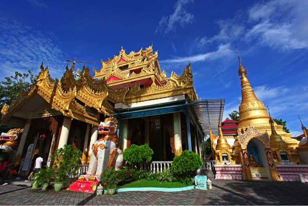 3 Temples You Must Visit in Malaysia_3