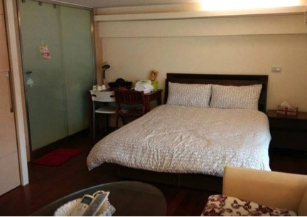 30 Feature Hostel with Cheap Price in Taipei City (Part 1)_13