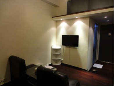30 Feature Hostel with Cheap Price in Taipei City (Part 1)_19
