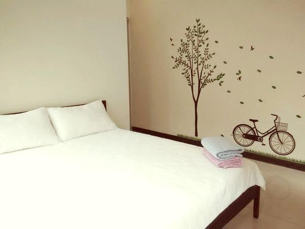 30 Feature Hostels with Cheap Price in Taipei City (Part 2)_19
