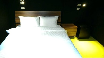 30 Feature Hostels with Cheap Price in Taipei City (Part 2)_5