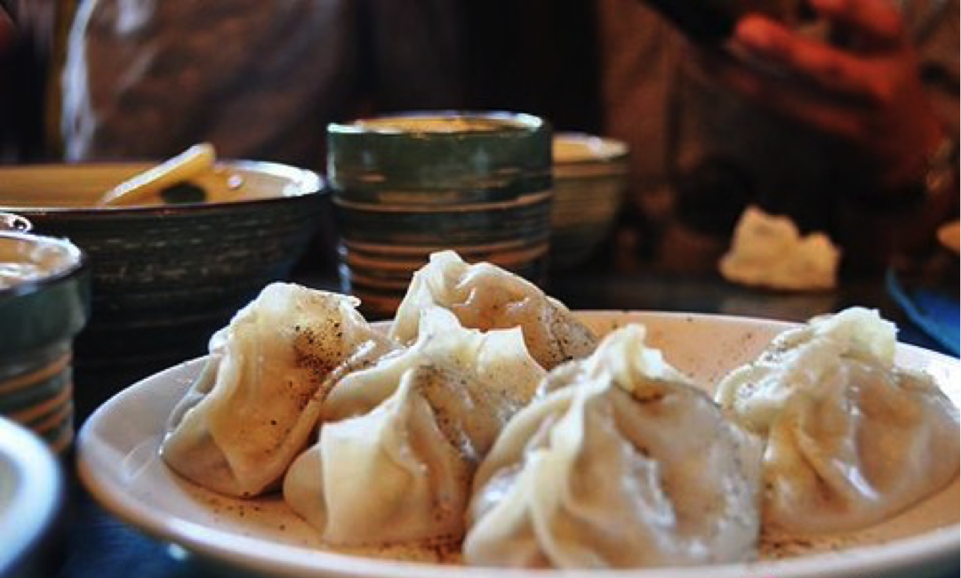 7 Recommended Foods You Should Try in Xinjiang, China_5