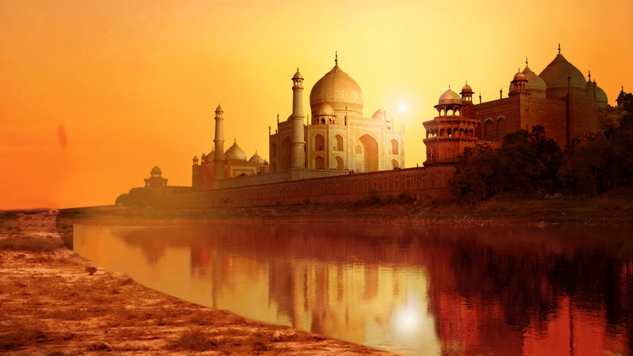 8 Things you should know before visiting India_8