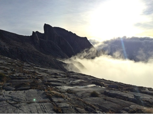 A Comprehensive Guide To The God's Mountain - Mount Kinabalu _11