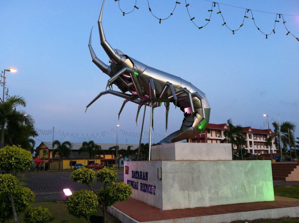 A comprehensive guide to Johore, Malaysia_3