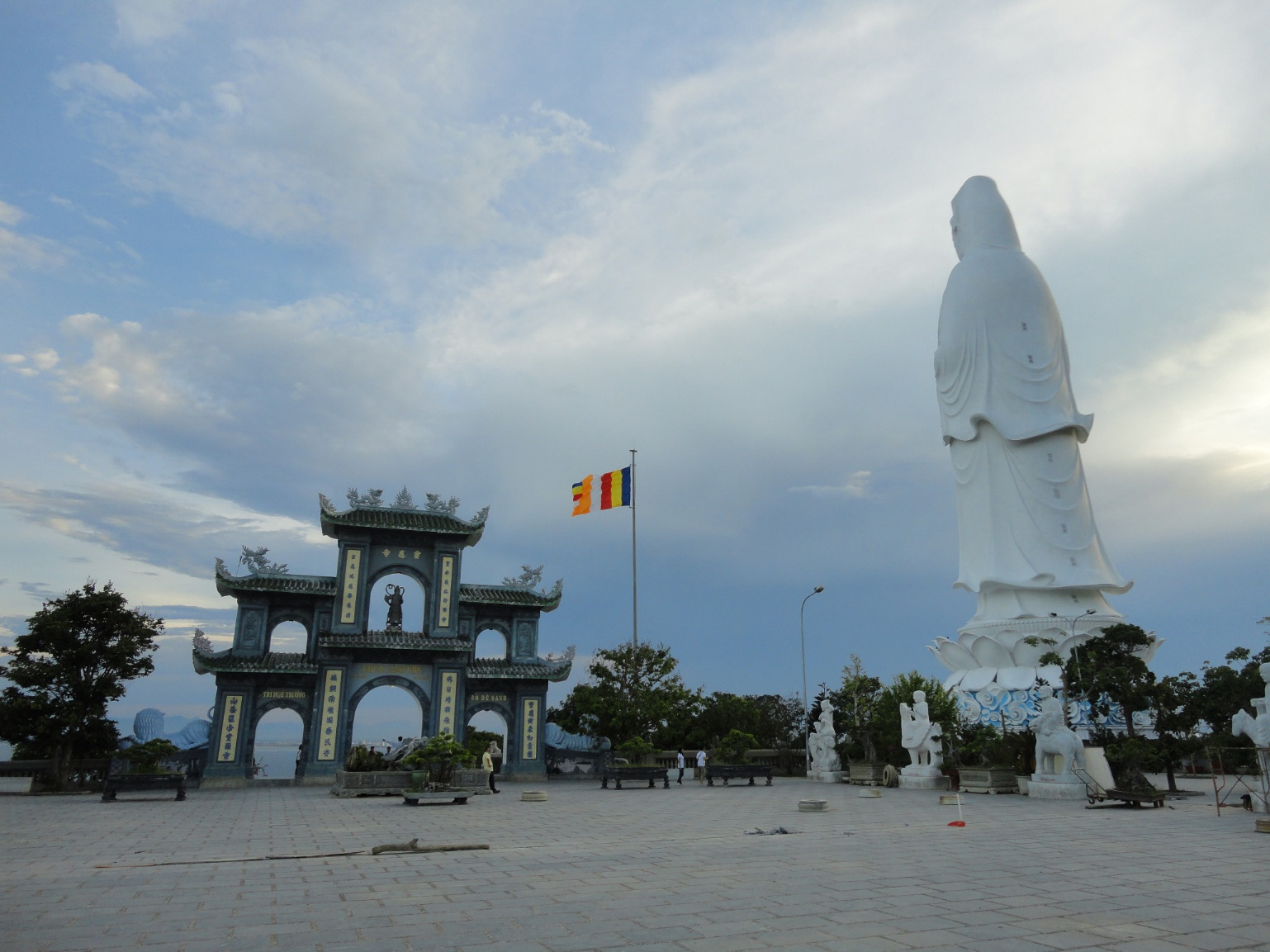 A comprehensive guild to Da Nang, Vietnam (Part 1)_4