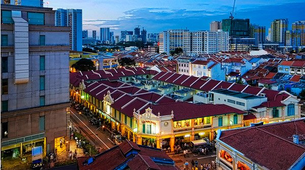 Characteristic Markets in Singapore_3