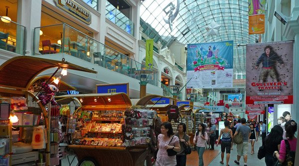 Characteristic Markets in Singapore_6