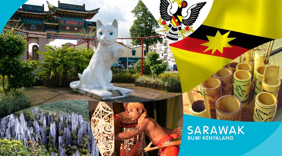 Eden Search on Sarawak Journey (Malaysia)_1