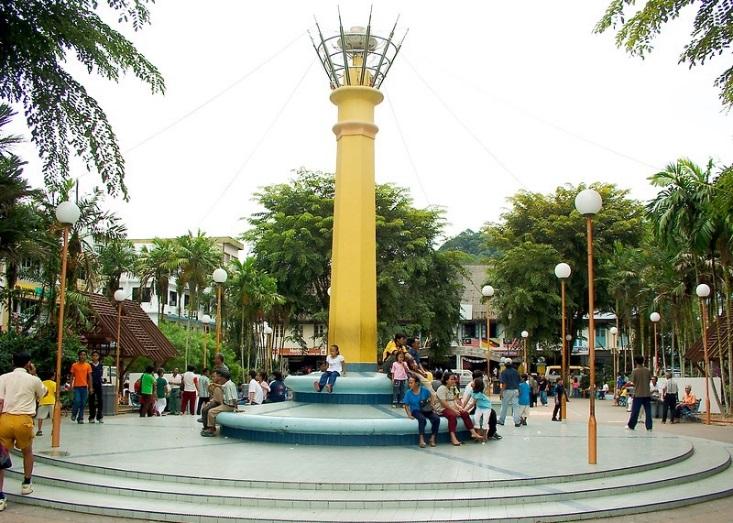 Eden Search on Sarawak Journey (Malaysia)_4