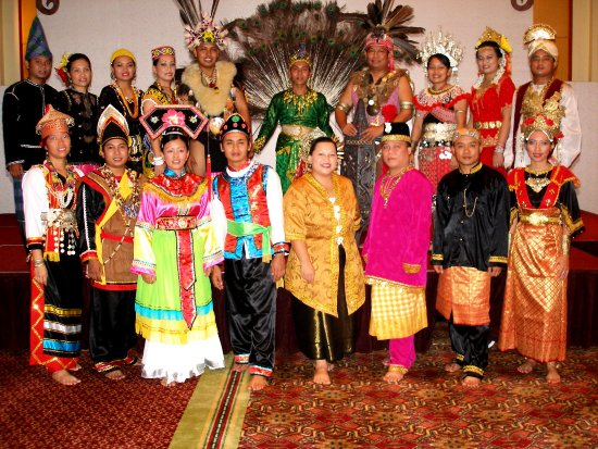 Eden Search on Sarawak Journey (Malaysia)_6