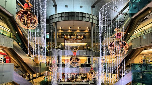 Explore 8 Heavens of Shopping in Singapore_7
