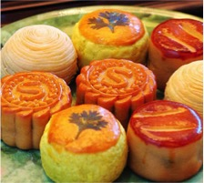 How well you know about Chinese Culture – The Mid-Autumn Festival (Part 4)_2