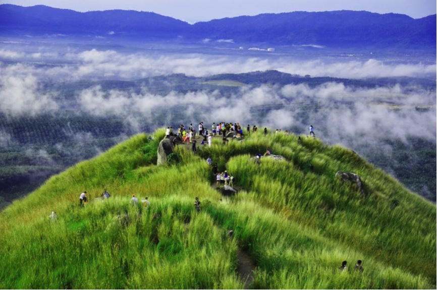 Malaysia's 10 Outdoor Activities You Must Try!_1