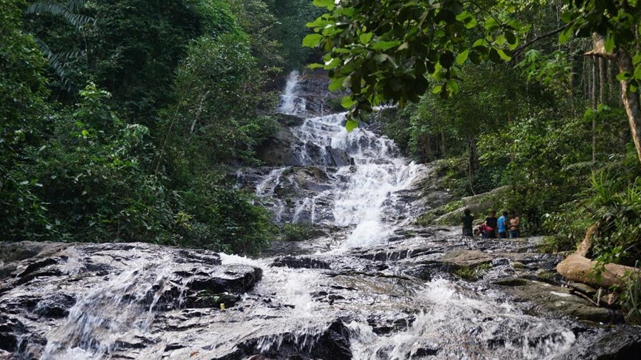 Malaysia's 10 Outdoor Activities You Must Try!_7