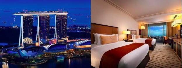 The 12 Most Recommended Hotels In Singapore_10