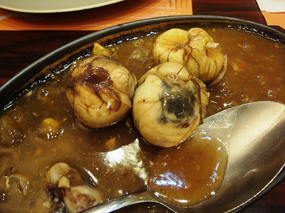 Top 10 Amazing Food You Must Try In Philippine_1