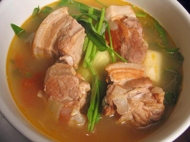 Top 10 Amazing Food You Must Try In Philippine_2