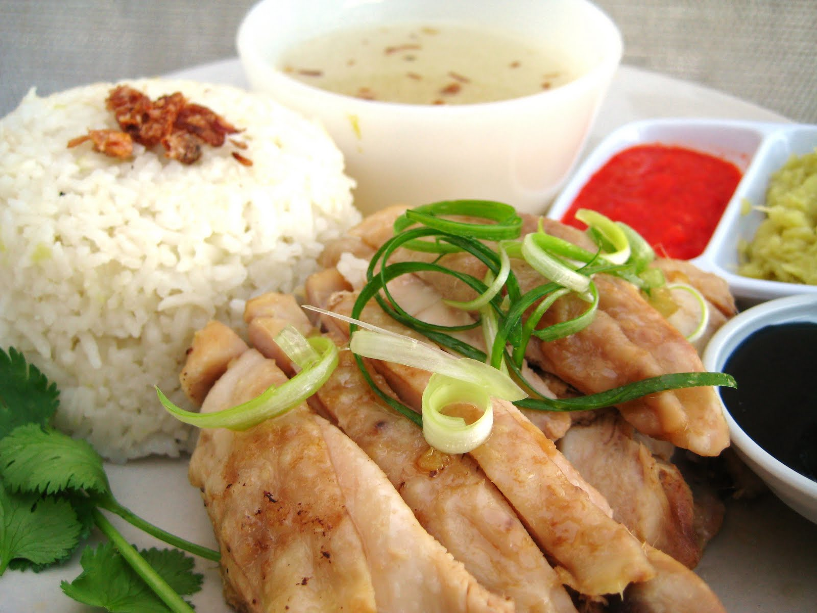 Top 10 Food you must try when travelling to Singapore_1