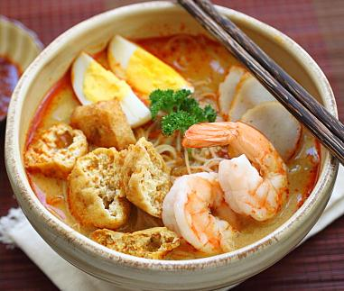 Top 10 Food you must try when travelling to Singapore_10