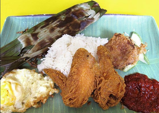 Top 10 Food you must try when travelling to Singapore_5