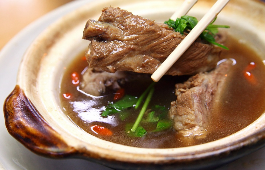 Top 10 Food you must try when travelling to Singapore_6
