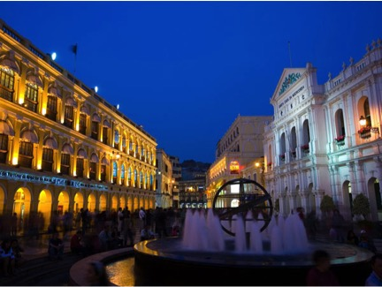 Top 10 places will prove that you simply cannot visit Macau in one day_3
