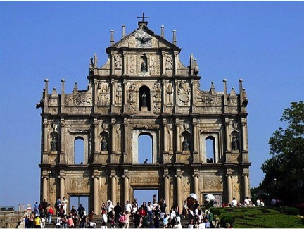 Top 10 places will prove that you simply cannot visit Macau in one day_4